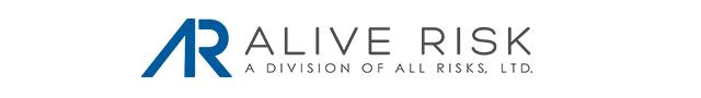 AliveRisk_banner.png
