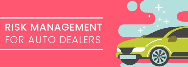 Dealers_RiskMgmt_banner.jpg