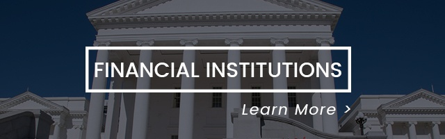 REO_FinancialInstitutions_banner.jpg