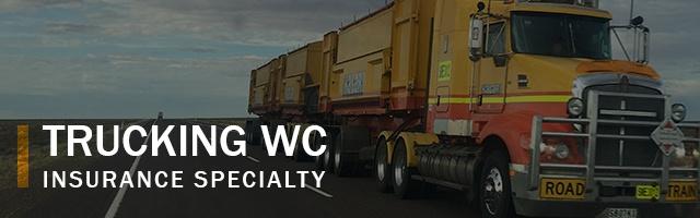 WC_Trucking_banner.jpg
