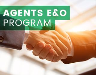 agents_eo-banner.jpg