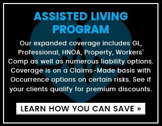 assistedliving-header_3.18.jpg