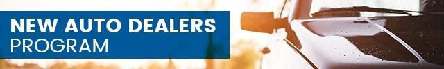 dealers-header_3.18.jpg