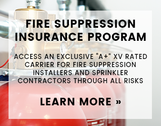 fire-suppression-header.png