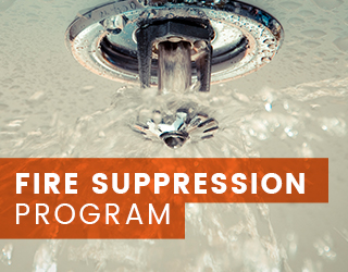 firesuppression-banner.jpg