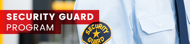 guards-banner3.jpg