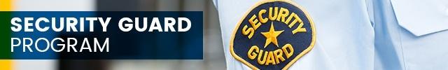 guards-header_3.18.jpg