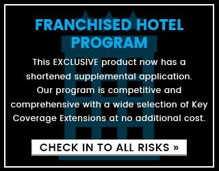 hotel-header_3.18.jpg