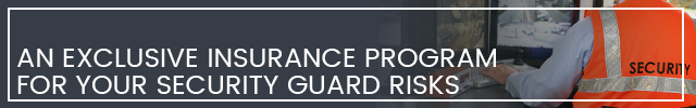 security-guards-header.png