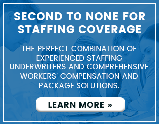 staffing-header-2.png