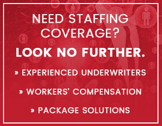 staffing-header.png