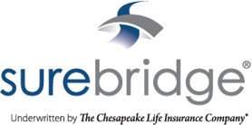SureBridge by Chesapeake
